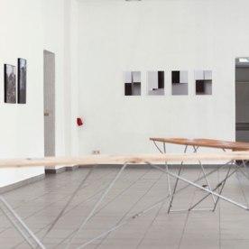 """""""Grat"""" Fine Art Prints von Juliane Schmidt"""