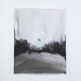 """""""ohne Titel"""" von Martin Wiesinger"""