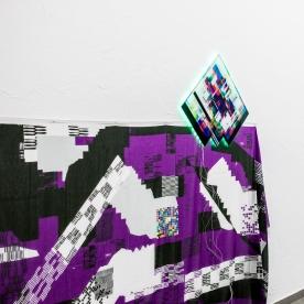 """""""New Balance Now"""" von Henrike Pilz"""