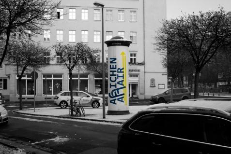 PM_Affichen Affair_Logo